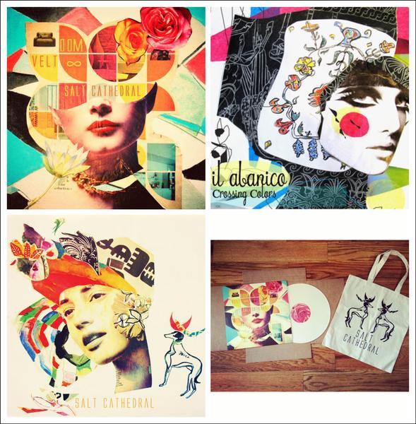 shopify_salt_cathedral_collage_collage_grande